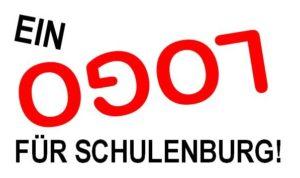 Schulenburg-Leine